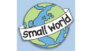 Small World Creations