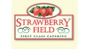 Strawberry Field Catering